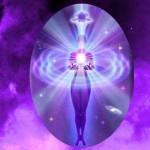 Sanación y despejamiento duraderos del aura