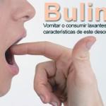 Causas emocionales de la Bulimia