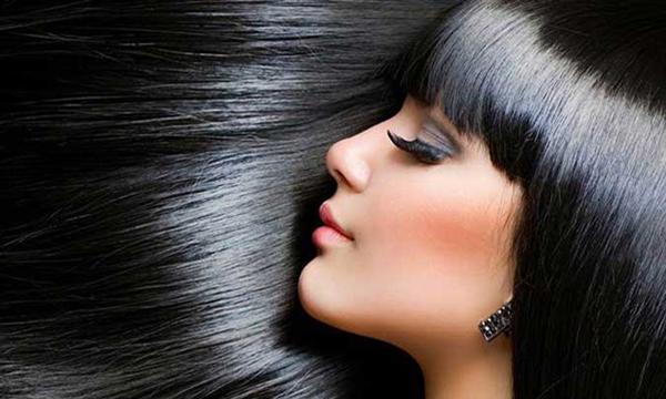 Causas emocionales de los cabellos