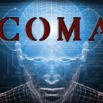 Causas emocionales del Coma -Desmayo