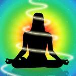 El Desarrollo Espiritual