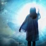 La Ciencia y las experiencias cercanas a la Muerte