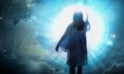 La ciencia y las experiencias al borde de la muerte