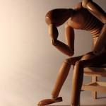 10 cosas que nos hacen perder la energía vital