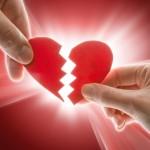 Curar el corazón
