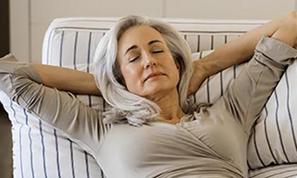 Causas Emocionales de la enfermedad del sueño