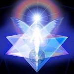 Meditación: Técnica para recibir tu Nombre Cósmico