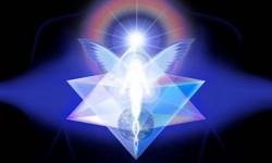 Meditación Nombre cósmico