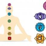 Meditar en el sonido de los Chakras