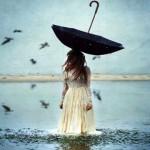Causas Emocionales de la Locura