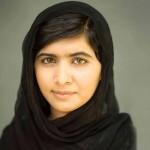 La conmovedora historia de Malala Yousafzai, Premio Nobel