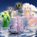 Los 7 Arcángeles Poderosos – Quiénes son y cómo invocarlos