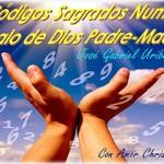 Códigos numéricos Sagrados