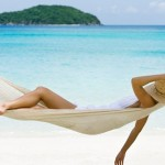 Consejos para reducir el estrés