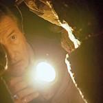 J.J. Benitez conoce a un Alien y Caballo de Troya es Real