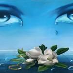 Liberar emociones Negativas