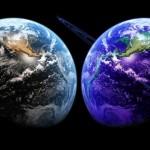 Los universos paralelos existen, y se influyen unos a otros