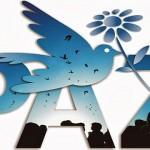 Oración por la Paz Mundial