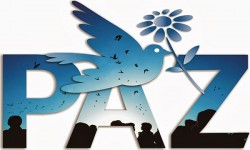 La paz en el mundo