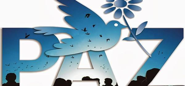 Paz Para El Mundo: ESPECIAL DE PAZ: Carteles De Paz En El Mundo