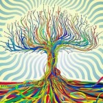 La fuerza interior: ¿Cómo desarrollarla?