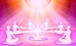 Tendencias que generan karma