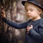 La Sabiduría de los Niños