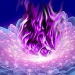 La Flama Violeta Habla ~ por la Conciencia de la Flama Violeta