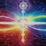 La sincronicidad: La magia en movimiento