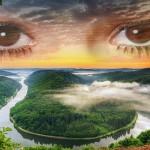 Mirar con nuevos ojos