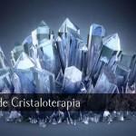 034 – Cuarzo – Cuarzo Ahumado