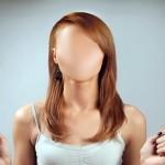 Cuatro retos para trabajar la Inteligencia Emocional