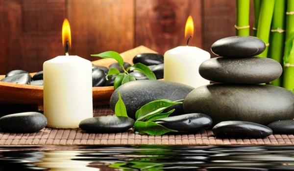 Eliminar energías negativas de tu hogar