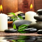 10 Consejos para eliminar las energías negativas de tu hogar