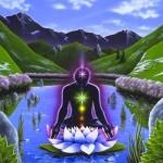 La curación Cuántica de Deepak Chopra