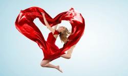Enamorarse de uno mismo