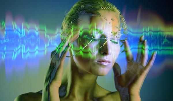 Sanar el dolor que aflora del subconsciente