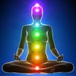 Curación y transmutación con la esencia