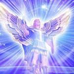 El Arcángel Miguel: Su amor y servicio