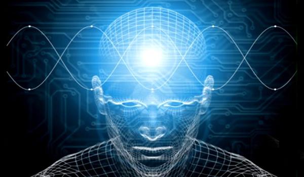 Frecuencia cerebral