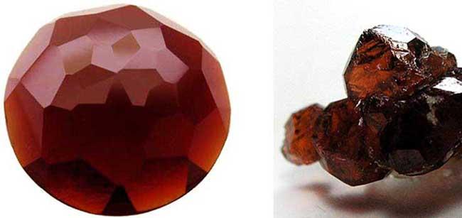 Granate 2