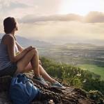 13 Cosas para recordar cuando la Vida se pone difícil
