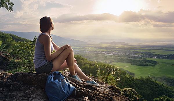 Reflexionando cuando la vida se pone dificil