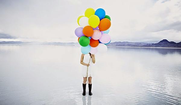 7 Metas que te roban la felicidad
