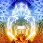 Ascensión: Toma conciencia del Maestro que eres