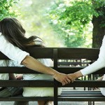 ¿Es posible perdonar la infidelidad?