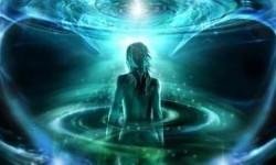 La videncia consciente y los mundos paralelos