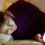 Síntomas del Despertar ¿Te despiertas a las 4 de la Mañana?