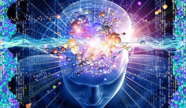 Los pensamientos se convierten en enfermedad