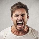 Enfado crónico ¿Qué esconde en su base?